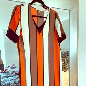 Scotch & Soda Dresses - Scotch & Soda Dress - Size S